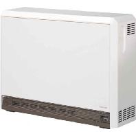 ESS 3030 K - Speicher Standard M30S 3,0kW ESS 3030 K