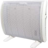 Elektrische Verwarming Radiator AKO