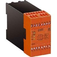 bh5932-22-dc24v15ipm-stillstandswachter-bh5932-22-dc24v15ipm