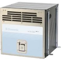 tec-30ev-generator-2500-watt-tec-30ev