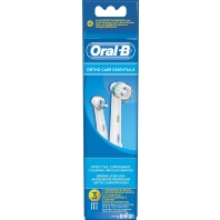 Oral B Ortho Kit Stuk