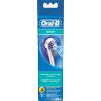 Oral-B ED 17 4 Nozzle Set