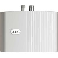 MTD 570 - Klein-Durchlauferhitzer 5,7kW MTD 570
