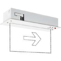 SLD LEDi SC/C EB  - Notleuchte 32m EKW 3,3W SLD LEDi SC/C EB