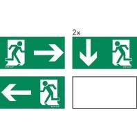 sle-piktogrammsatz-1-ersatz-piktogrammfolien-5-folien-24m-sle-piktogrammsatz-1