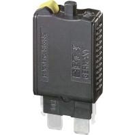 1170-21-10A - KFZ-Sicherungsautomat 10A 28VDC 1170-21-10A
