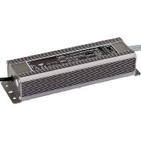 k12-100-led-netzgerat-12v-dc-5-100w-k12-100