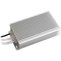 k12-150-led-netzgerat-12v-dc-5-150w-k12-150