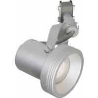 NVS ASP 1301 - LED Spot Aluminium 12V AC-DC 3W cw NVS ASP 1301