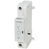 A-PKZ0(230V50HZ) - Arbeitsstromauslöser 230V f.PKZ0 A-PKZ0(230V50HZ)
