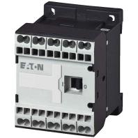 dilem-01-c-230v50hz-5-stuck-leistungsschutz-ac-3-400v-4kw-3p-dilem-01-c-230v50hz-