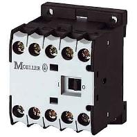dilem-10-24v50-60hz-5-stuck-leistungsschutz-ac-3-400v-4kw-3p-dilem-10-24v50-60hz-, 131.60 EUR @ eibmarkt