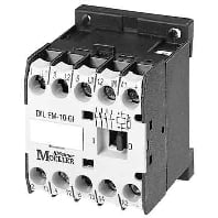 dilem-10-g-12vdc-leistungsschutz-ac-3-400v-4kw-3p-dc-dilem-10-g-12vdc-