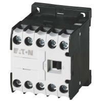 diler-40-240v50hz-5-stuck-hilfsschutz-ac-4s-diler-40-240v50hz-