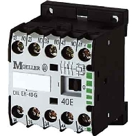 diler-40-24v50hz-hilfsschutz-ac-4s-diler-40-24v50hz-