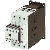 dilm65-22-230v50hz-leistungsschutz-30kw-400v-ac-dilm65-22-230v50hz-