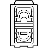 dilm65-xip2x-abdeckung-f-dilm40-65-dilm65-xip2x