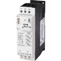 DS7-342SX012N0-N - Softstarter 110/230VAC, 12 A DS7-342SX012N0-N