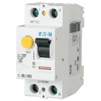 fi-25-2-01-fi-schalter-2-polig-25a-100ma-fi-25-2-01