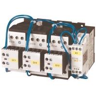 sdainlm140-230v50hz-sterndreieckschutz-75kw-400vac-sdainlm140-230v50hz-