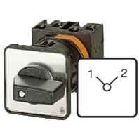 T0-5-8270/E - Stufenschalter 3pol. T0-5-8270/E