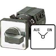tm-2-8221-e-wechsel-umschalter-tm-2-8221-e