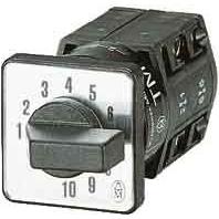 tm-5-8237-e-stufenschalter-1pol-tm-5-8237-e