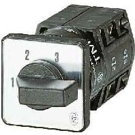 tm-5-8270-e-stufenschalter-tm-5-8270-e