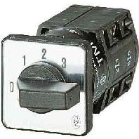 TM-5-8281/EZ - Stufenschalter 3pol. TM-5-8281/EZ