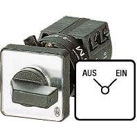 tm-5-8369-e-wechsel-umschalter-tm-5-8369-e, 48.22 EUR @ eibmarkt