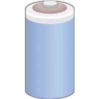 Eaton batterij 3 6v lithium