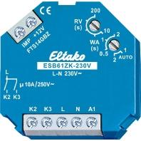 ESB61ZK-230V - Stromstoßschalter ESB61ZK-230V