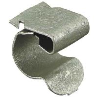 812sc67-100-stuck-snap-clip-p7-812sc67