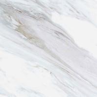 MARMOR HE 4 - Natursteinheizung Marmor 380W 60x40x3 MARMOR HE 4