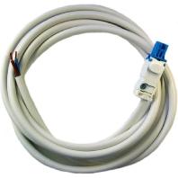 07l-02-kabel-fur-led-lampe-07l-02