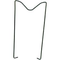 Image of 090.33 - Haltebügel Metall f.Ser.60 f.Fas. 90.72/73 090.33