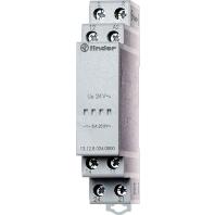 13-12-0-024-0000-ruf-quittier-relais-13-12-0-024-0000