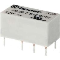 30-22-7-012-25-stuck-dual-in-line-relais-0-2w-verssp-12vdc-2w1-25a-30-22-7-012