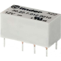30-22-7-024-25-stuck-dual-in-line-relais-0-2w-verssp-24vdc-2w1-25a-30-22-7-024