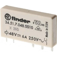 34-51-7-048-0010-steck-print-relais-34-51-7-048-0010