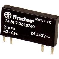 34-81-7-012-8240-relais-1s-2a-34-81-7-012-8240