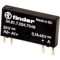 34-81-7-024-9024-ssr-relais-24vdc-16-30v-7ma-34-81-7-024-9024
