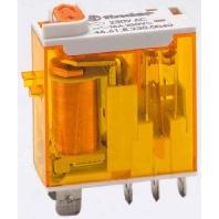 46-61-8-024-0040-10-stuck-miniatur-relais-1w-16a-spsp-24vac-46-61-8-024-0040