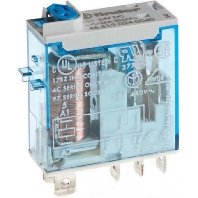 46-61-9-012-0040-10-stuck-miniatur-relais-1w-16a-spsp-12vdc-46-61-9-012-0040