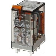 55-32-8-230-0050-10-stuck-relais-2w-10a-230v-ac-m-le-d-anzeige-55-32-8-230-0050
