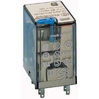 55-32-9-024-0090-10-stuck-miniatur-relais-24v-dc-2w-10a-55-32-9-024-0090