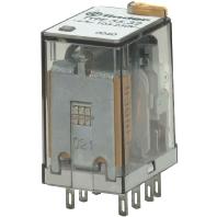 55-33-9-024-0090-miniatur-relais-55-33-9-024-0090
