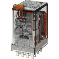 55-34-8-024-5040-10-stuck-miniatur-relais-55-34-8-024-5040