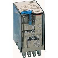 55-34-9-024-0070-10-stuck-miniatur-relais-4w-7a-24v-dc-55-34-9-024-0070