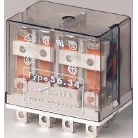 56-34-9-024-0010-10-stuck-relais-4w-24vdc-56-34-9-024-0010
